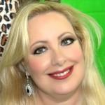 Aleena Aspley Male Multiples Makeover