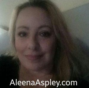 ALEENA ASPLEY BRISBANE AUSTRALIA