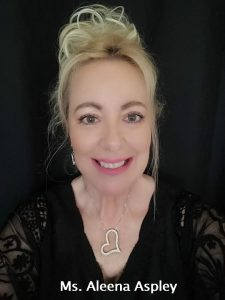 Tantra Dakini Goddess Brisbane